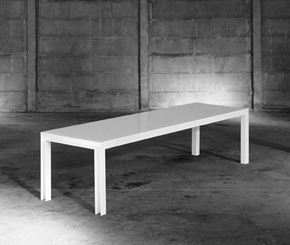 Colect Table For Tools